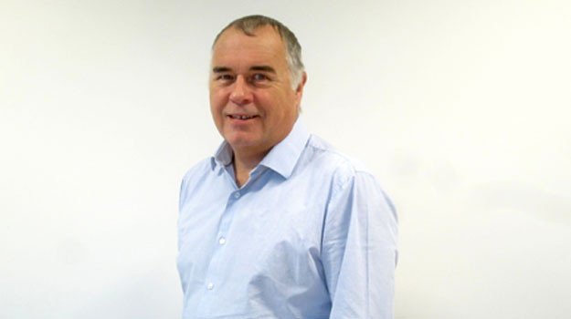 SWECO boosts northern buildings team