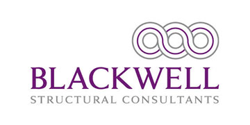 Blackwell Structural Consultants