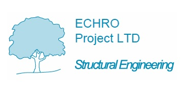 ECHRO Project logo