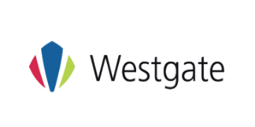 Westgate Group logo