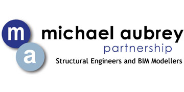 Michael Aubrey Partnership logo