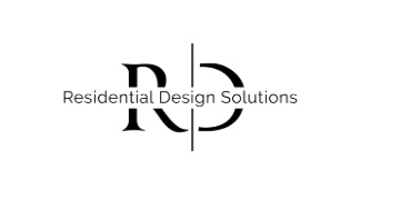 Residential Design Solutions Ltd logo