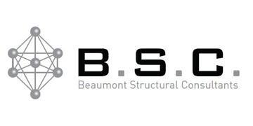Beaumont Structural Consultants