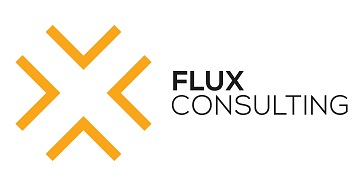 Flux Consulting logo