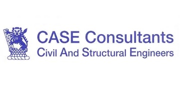 Go to Case Consultants profile