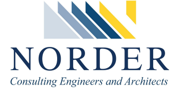 Norder Design Associates Ltd logo