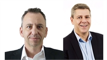 New Leadership Appointments to SYSTRA's Consultancy Team