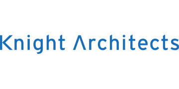 Knight Architects logo