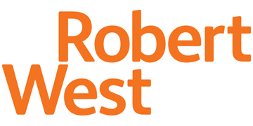 Robert West Consulting