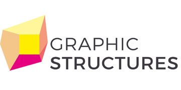 Graphic Structures LLP logo