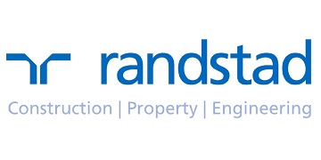 Go to Randstad profile