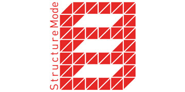 Structure Mode Ltd logo