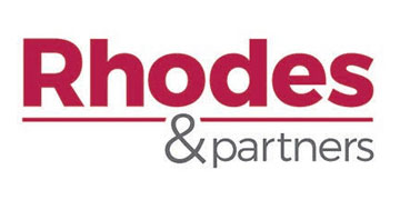 Rhodes and Partners logo