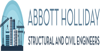 Abbott Holliday Partnership Consulting Engineers logo