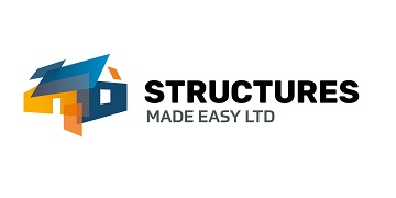 Structures Made Easy Ltd logo