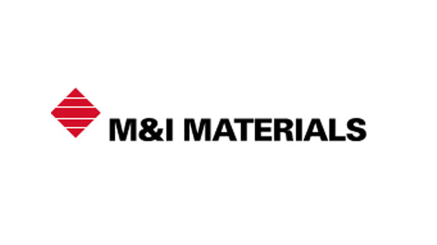 M&I Materials appoints Technical Director to support global growth