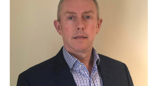NM Group welcomes former Travis Perkins director