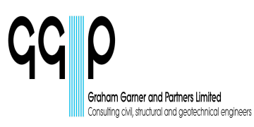 Graham Garner and Partners Limited logo