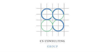 CS Consulting Group logo