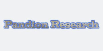 Pandion Research