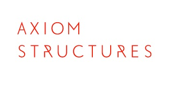 Axiom Structures Limited logo