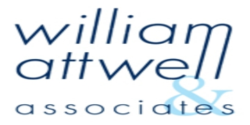 William Attwell & Associates logo