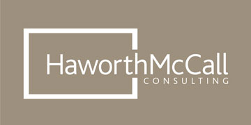 Haworth McCall Consulting logo