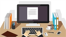 Writing a captivating cover letter